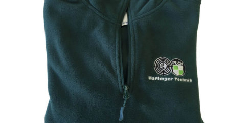 Ht Fleece