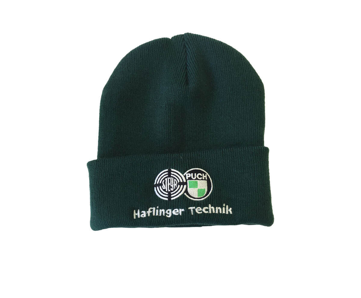 Ht Hat