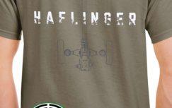 haflinger technik